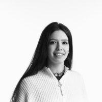 Sofia Reeves-Martin - profile image