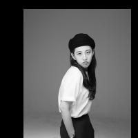 Daom Bae - profile image