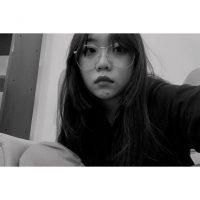 Jiaxin Gao - profile image