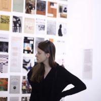 Arina Isaeva - profile image