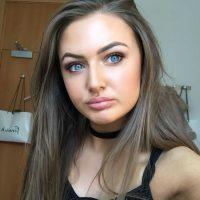 Annie O'Sullivan - profile image