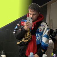 Andrej Ruben Repar - profile image