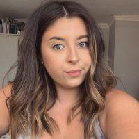 Chloe Kennedy - profile image