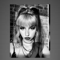 Emily Kelly - profile image
