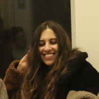 Chagla Mehmet - profile image
