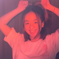 Adrienne Lin - profile image