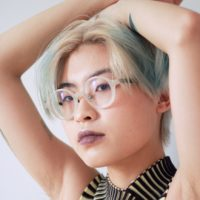 Kyrin Chen - profile image