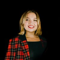 Honor Rose Greenwood - profile image