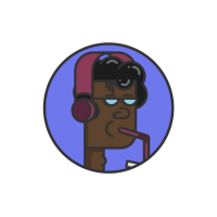 Mohamed Awale - profile image