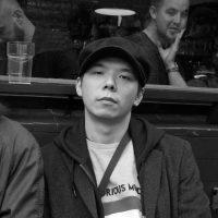 Li-Shiuan Chen - profile image