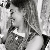 Eden Fisher - profile image
