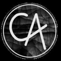 Conrad Morson - profile image