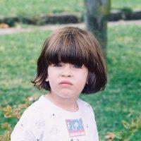 Alexandra Meziti - profile image