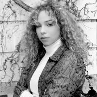 Danielle Haley Ebenholtz - profile image