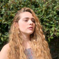 Alize Sotelo Gutierrez - profile image