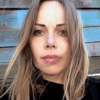 Klementyna Pomazanska - profile image