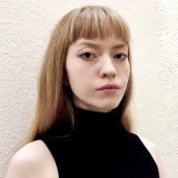 Annette Raudmets - profile image