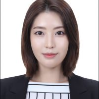 Hyunjee Lee - profile image