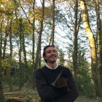 Charlie Holloway - profile image