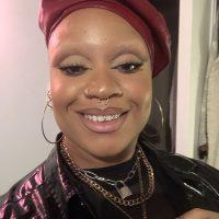 Dominique Anne Hamilton - profile image
