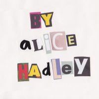 Alice Hadley - profile image