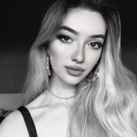 Alice May Stenson - profile image