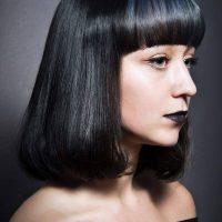 Angel Hutchins - profile image