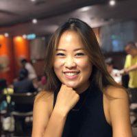 Aik Ern Teh - profile image