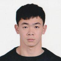 liu tianze - profile image