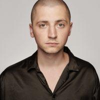Daniel Spivakov - profile image