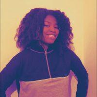 Yanaisa Okotie Tomas - profile image