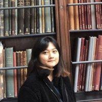 Yurika Amalia Kubota - profile image