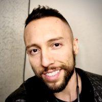 Armando Wallentin - profile image