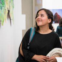Débora Caro Reyes - profile image