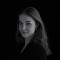Audrey Solomon - profile image