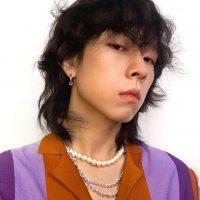 Haoyang Jiao - profile image