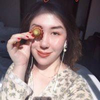 Yuxin Song - profile image