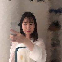 Tianhong Wang - profile image