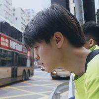 Yiwei Han - profile image