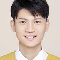 Wenjie Xu - profile image