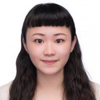 Tzu-Jung Lin - profile image