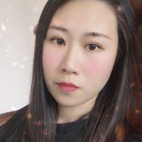 Xin Cui - profile image
