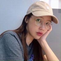 Siqin Gong - profile image