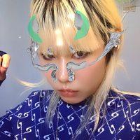 Shangjin Yu - profile image