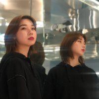 Yi Zhou - profile image