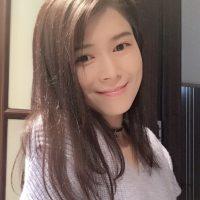 Yaqing Xia - profile image