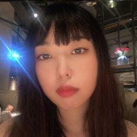 Xueying Pei - profile image