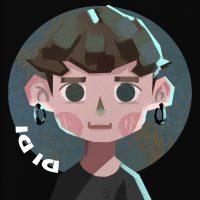 Jiaze Li - profile image