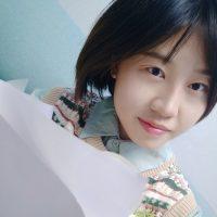 Qingqing Xu - profile image