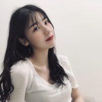 Peisi Zhang - profile image